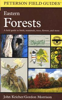 Eastern Forests Field Guide