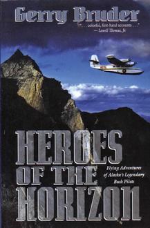 Heroes Of The Horizon