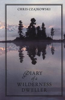 Diary Of A Wilderness