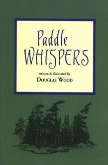 Paddle Whispers