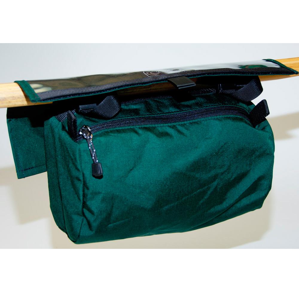 Pathfinder Thwart Bag By Ccs Canoe Organizer Boundary