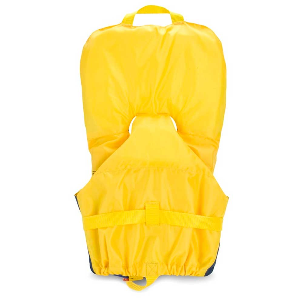 Infant Pfd By Mti | Boundary Waters Catalog