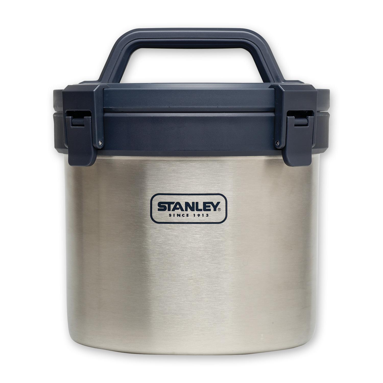 Stanley Adventure Vacuum Crock Boundary Waters Catalog