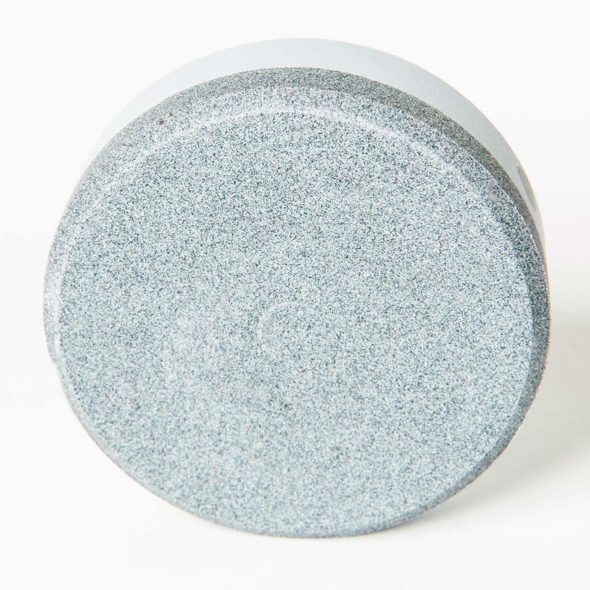 Axe Ceramic Stone By Gransfors Bruks Boundary Waters Catalog