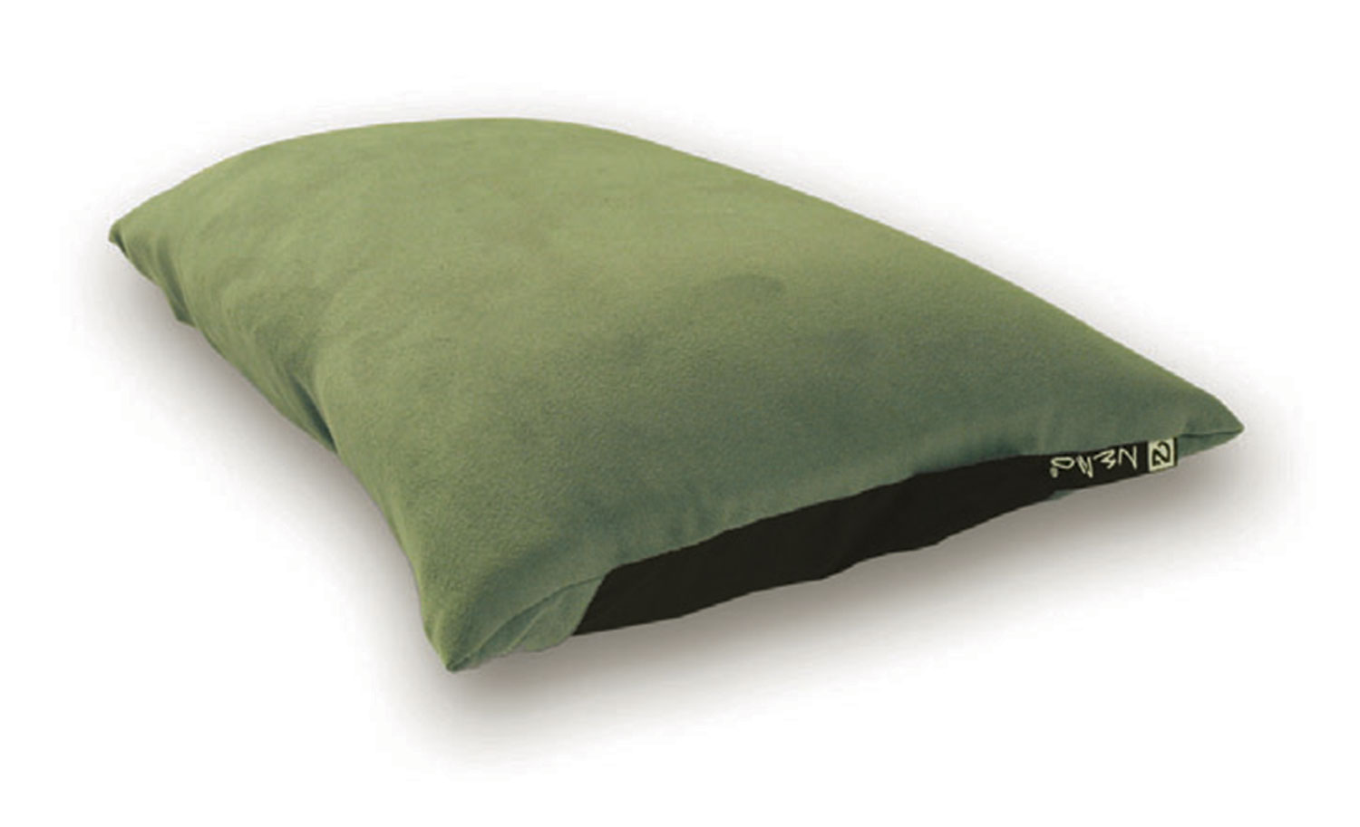 Fillo Camp Pillow By Nemo Equipment Boundary Waters Piragis