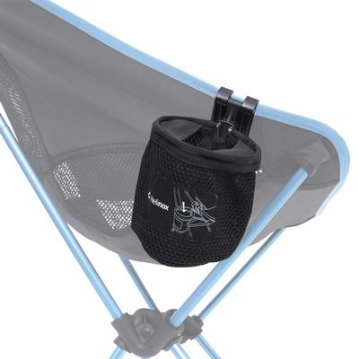 Cup Holder By Helinox Amp Big Agnes Boundary Waters Catalog